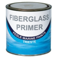Fiberglass Primer per antivegetative Marlin