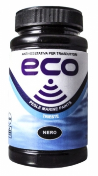 Marlin - ECO Antivegetativa per Trasduttori 70ml